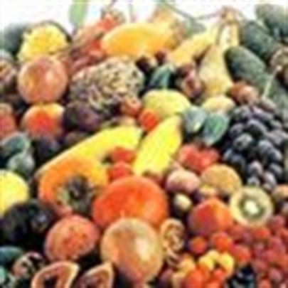 Piyale'den meyve suları